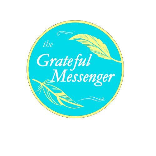 The Grateful Messenger
