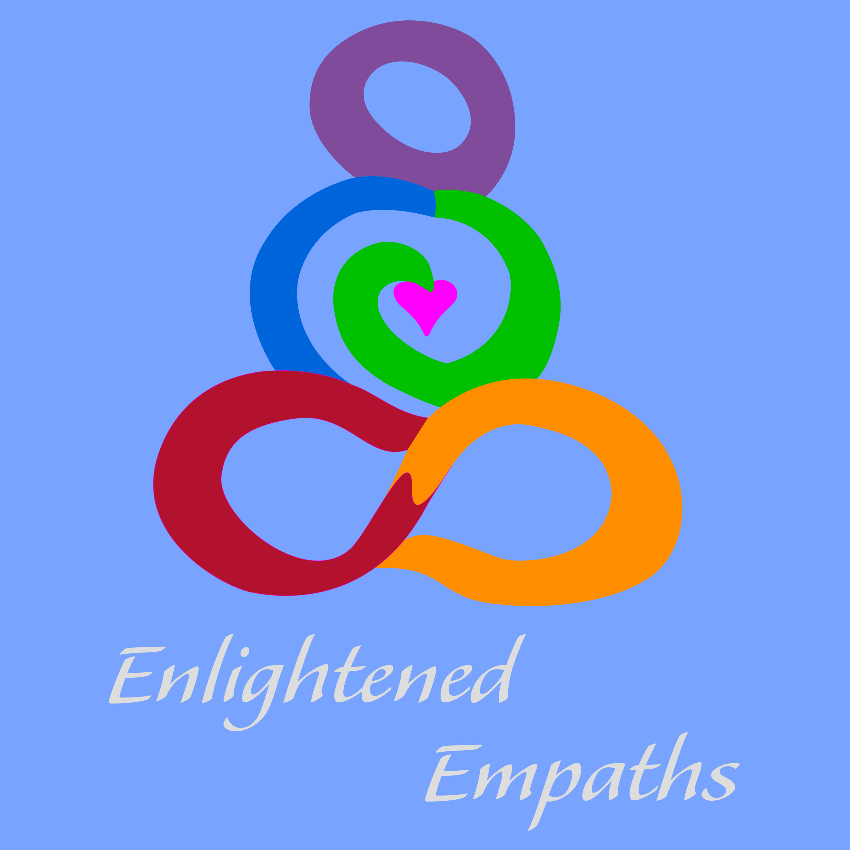 Best Episodes of Empath Radio Network